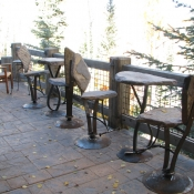 Outdoor-Dining-Bar-Sets