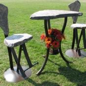 Stone-Furniture-Bar-Planter