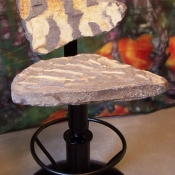 Stone-Furniture-Swivel-Bar-Stool