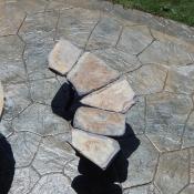 Stone-Bench-Garden