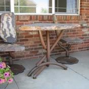Stone-Furniture-Bistro