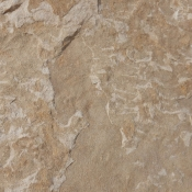 Desert Basin Mirrorock