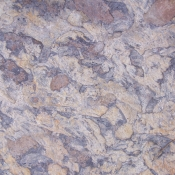 stonedetailidahogray