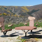 Rock-Chairs