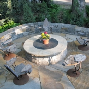 Fire-Pit-Chairs