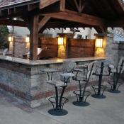 Outdoor-Kitchen-Seating