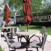 Stone-Furniture-Dining-Best-Western