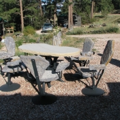 Stone-Furniture-Dining-Set (2)