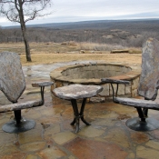 Fire-Pit-Chairs (2)