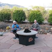 Fire-Pit-Seating-Clients