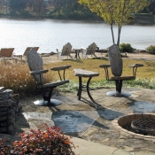Fire-Pit-Seating-Deep-Chairs