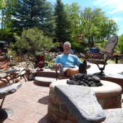 Fire-Pit-Seating-Stone