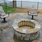 Fire-Pit-Seating