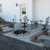 Fire-Pit-Standard-Seating