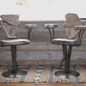 swivel-bar-stools-with-arms