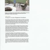 building-stone-magazine