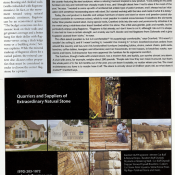 buildingstonemagazine