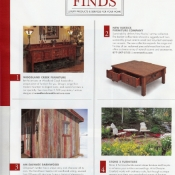 mountain-living-design-finds