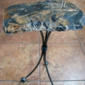 stone-end-table