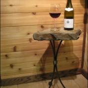 wine-buddy-idaho-gray-stone
