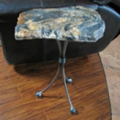 wine-buddy-tiger-stone-end-table
