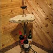winebuddy3bottle
