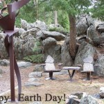 Celebrating Earth Day: