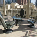 Dangerous & Deadly Patio Furniture