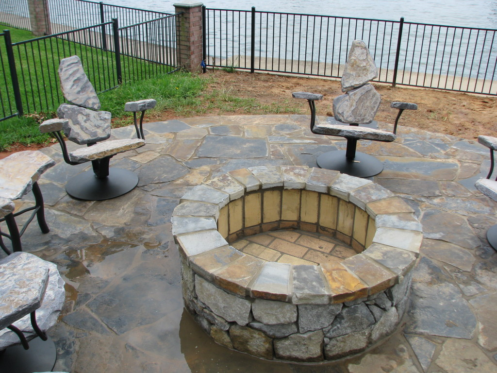 Stone2Furniture Outdoor Furniture Pool Furniture Patio Furniture